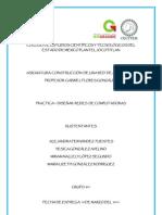 1 Parcial (Practica1)