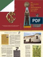 Monografia Escudo Corregidaaaaaaa