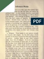 The.thomas.jefferson.memorial.association the.writings.of.Thomas.jefferson Library.edition Volume.6 Pp258.to.261 1903
