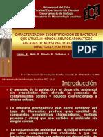 Exposicion de Karol Corregida