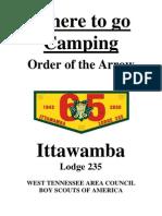 Wtgc Guide 2008