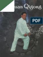 36038463 Qi Gong Hunyuan Qigong Feng Zhiqiang
