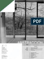 ARMESTO Antonio_Arquitectura y Naturaleza