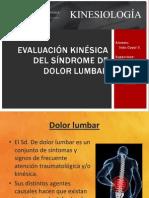 Evaluación del SDL