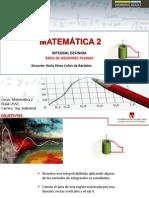 Semana 3_Integrales definida_área de regiones[2]