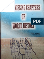 SomeMissingChapterOfWorldHistory Text