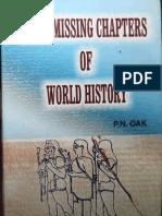 SomeMissingChapterOfWorldHistory Text