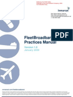 Asmt-fleetbroadband Best Practices Manual