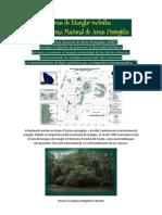 El Sistema Nacional de Áreas Protegidas