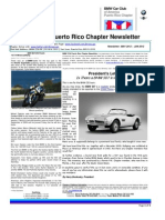 Bmwccapr Newsletter May 2012 - Jun 2012