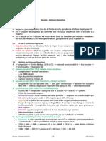 Resumo-SistemasOperativos-JoaoMarques