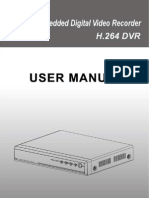 En-6704V,6708V - English User Manual