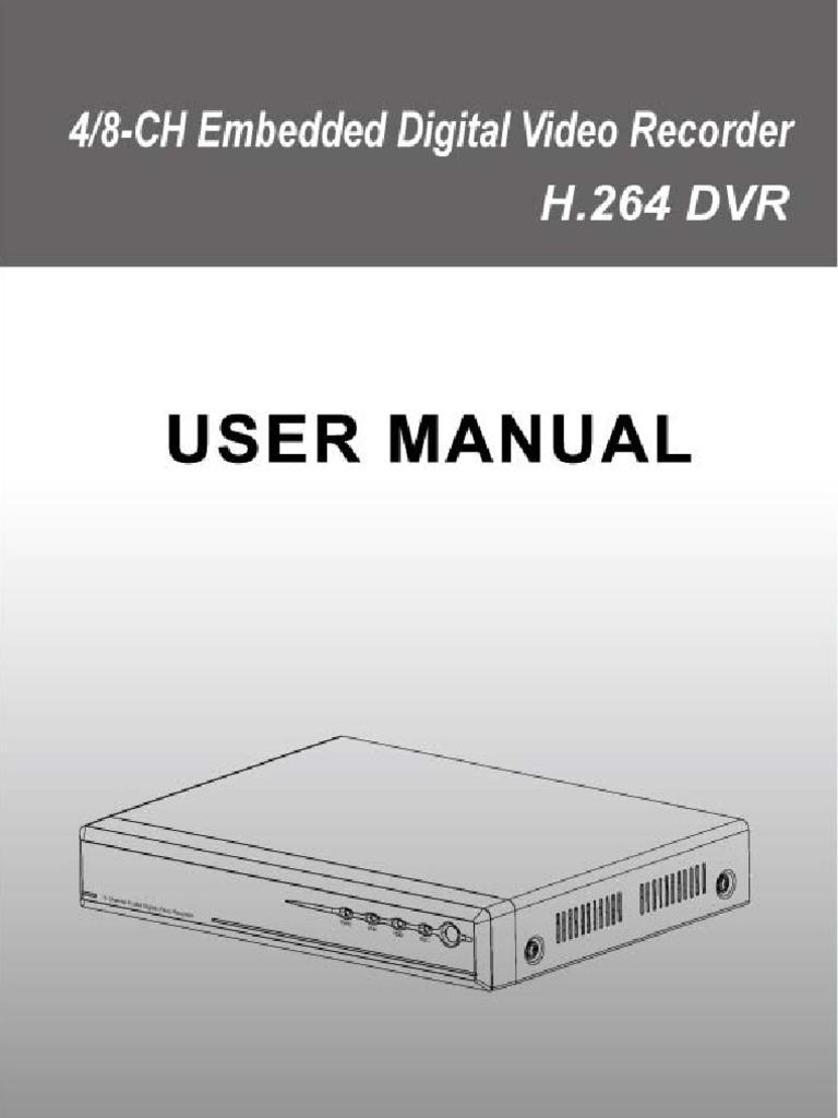 En-6704V,6708V - English User Manual | Port (Computer Networking) | Ip  Address