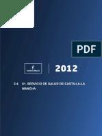 Presupuesto SESCAM 2012 T3 Memorias_de_las_secciones( pág.535-582)