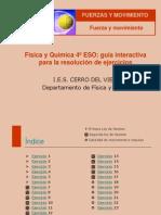323_FUERZA3