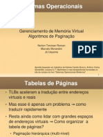 Aula11-TabelaPaginas