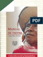 2005-Diaz - Manual de Tsotsil