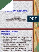 DEMANDA_LABORAL[1]