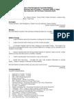 SM Management Minutes Dec