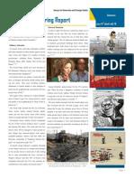 dailymonitoringreport 6-15-2012