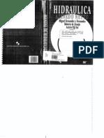 manual de hidráulica - azevedo netto