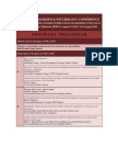 Programa_Preliminar_2°_Congreso_Psicología_y_Marxismo_2012