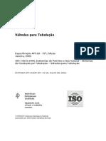 API - 6 d Rev 2002 Portugues