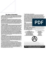 The Ideas of Anarchism Final 01