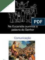 Parabola Do Semeador