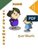 Diccionario  árabe español Catalán