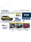 Operations in The Service Industry - Village Volvo