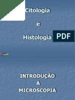 microscopia-modificado-20082006 (1)