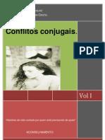 eBook Conflitos Conjugais - Ismael R. Carvalho