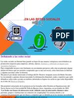 atrapadosenlasredessociales-110513194109-phpapp02