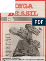 62313653-Ginga-brasil-75