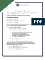 CH Capital - SBA SBA 504 USDA Program Non Bank Lender