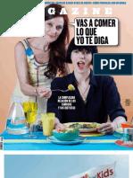 Diario Megazine (Basalo40)
