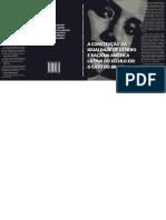 livro desigualdade entre generos e raça no brasil