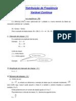 estatística n2