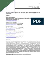 Satisfação_do_Cliente_nos_serviços_Ser (1)