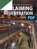 Reclaiming Regeneration
