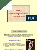 arte1[1]