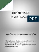 Hipótesis_de_Investigación