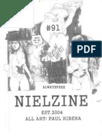 NIELZINE#91