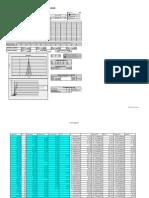 Formato de Capabilidad f1