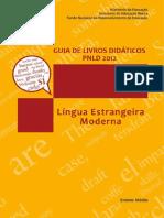 GuiaPNLD2012_LINGUAESTRANGEIRA (1)