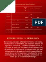 Capitulo 1 - Exposicion hidrologica