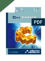C++ básico