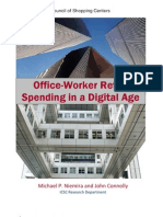 Office-Worker Retail Spending in a Digital Age_ICSC