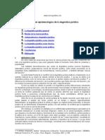 dogmatica-juridica